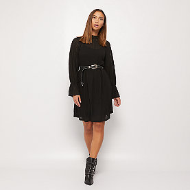 Edited Meline Dress schwarz