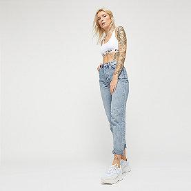 Edited Tami Denim Jeans blue