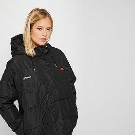 Ellesse Pejo Full Zip Jacket anthracite