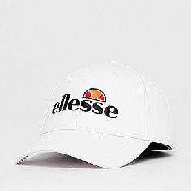 Ellesse Volo Cap white