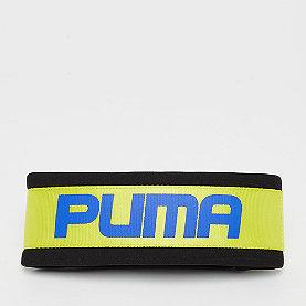 Puma Fenty x Puma Surf Leash Choker puma black/sulphur spring