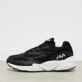 Fila FILA 94 Low black