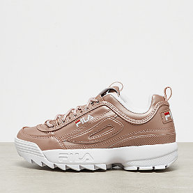 Fila Disruptor Low rose gold