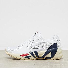 Schuhe bestellen nachnahme