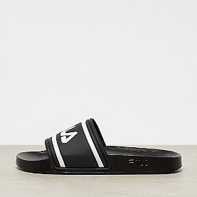 Fila Morro Bay black