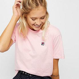 Fila Nova T-Shirt coral blush