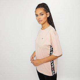 Fila Talita T-Shirt cameo rose