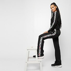 Fila Thora Track Pants black