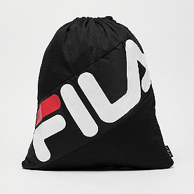 Fila Gym Sack black
