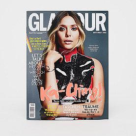 Glamour Glamour 11/18