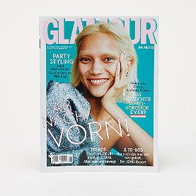 Glamour Glamour 1/19