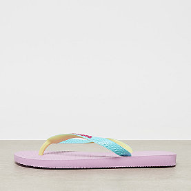 Havaianas Havaianas Top Mix rose quartz/ive blue