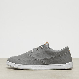 Hub Pulse  grey/wht-n.grey