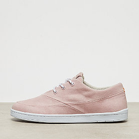 Hub Pulse pastel rose/wht-wht