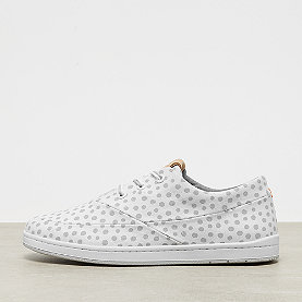 Hub Pulse white /wht-n.grey