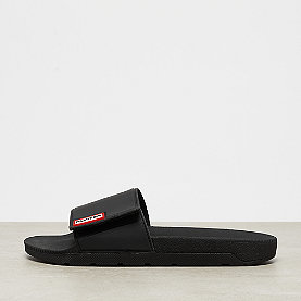 Hunter Original Adjustable Slide black