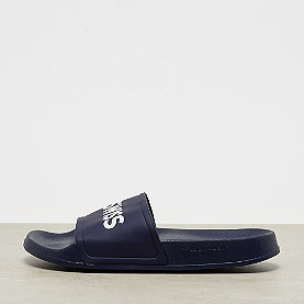 K-Swiss K-Slide navy/white
