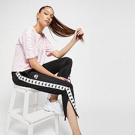 Kappa Trida Pants black