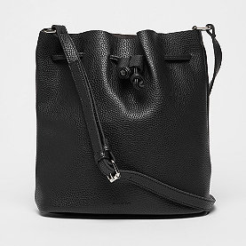 Mae & Ivy Liv Basic Bucket Bag black
