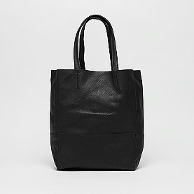 Mae & Ivy Porter Basic Shopper black