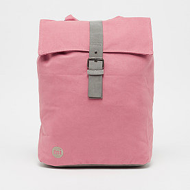 Mi-Pac Day Pack Canvas rose