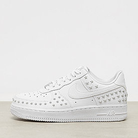 NIKE Air Force 1 '07 XX white/white-white