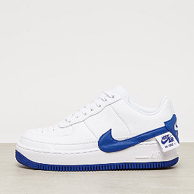 Schuhe bestellen per telefon