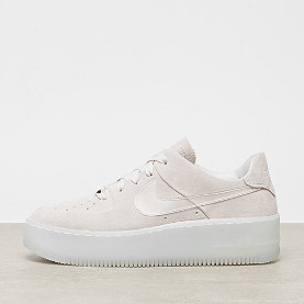 NIKE Air Force 1 Sage Low phantom/white