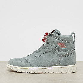 Jordan Air Jordan 1 High Zip