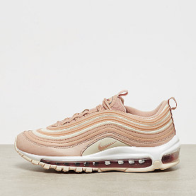 NIKE Air Max 97 Lux bio beige/bio beige-light carbon