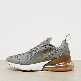 NIKE Air Max 270 dark stucco/metallic gold-sail