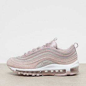 NIKE Air Max 97 particle rose/particle rose