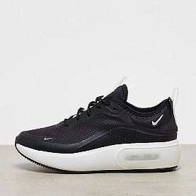 NIKE Nike Air Max Dia black/summit white-summit white