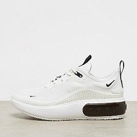 a2ee7a5b3012 NIKE Nike Air Max Dia summit white black summit white