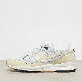 NIKE Air Span II sail/fossil-barely grey-black