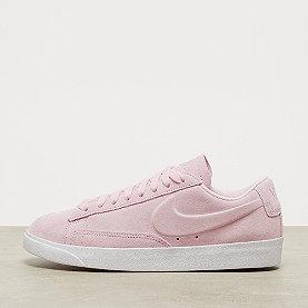 NIKE Blazer Low SD prism pink/white/prism pink