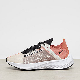 NIKE Future Fast Racer terra blush/white-light-bone