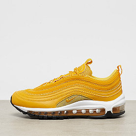 NIKE Wmns Air Max 97 mustard/mustard-buff gold-white