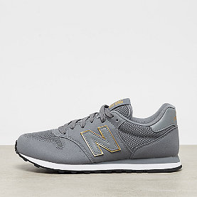 New Balance GW500GKG grey/gold