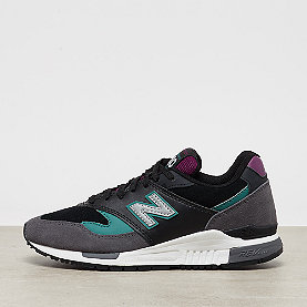 New Balance ML840NTC magnet