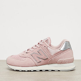New Balance WL 574 OPS oyster pink