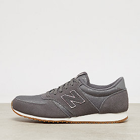 New Balance WL420GPG grey/pink