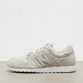 New Balance WL520RS white