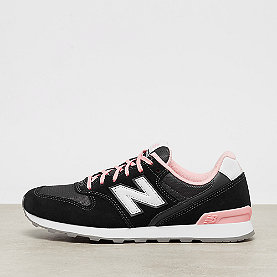 New Balance WR996ACK black