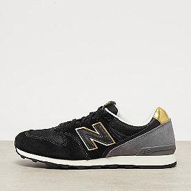 New Balance WR996FBK black