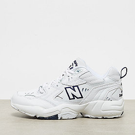 New Balance WX 608 WT1 white/navy