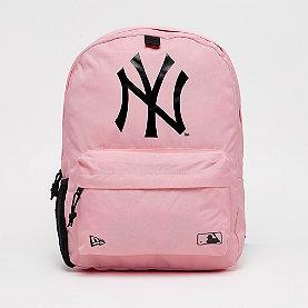 New Era MLB Stadium Pack LA Dodgers pink lemonade/black