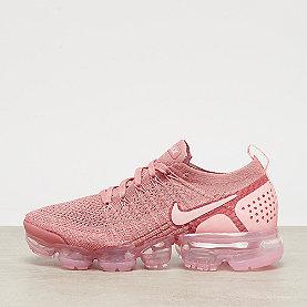 NIKE Nike Air VaporMax Flyknit 2 rust pink/storm pink-pink tint