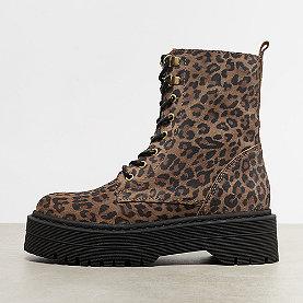ONYGO Erin leopard