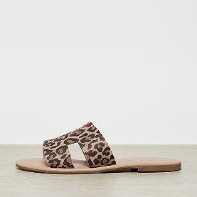 814ee47617e4d9 Schuhe für Damen im ONYGO Onlineshop